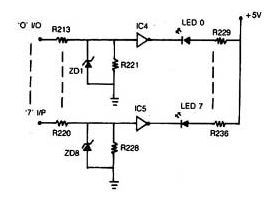 wiring diagram xlr micro cables wiring image rca to xlr wire rca image about wiring diagram schematic on wiring diagram xlr micro