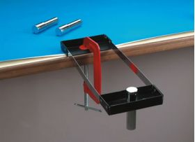 PH0310 Inertia Balance Kit