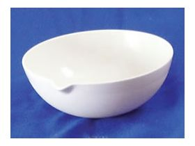 7-525-6 Evaporating Dish - 250mL