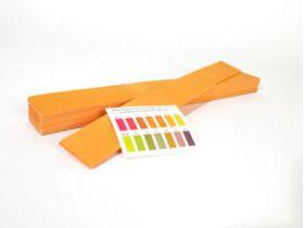 "7-3000-31  pH Test Paper Teacher Demo Strip; 1"" x 9-1/2"""