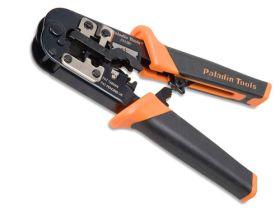 PA1561 Paladin RJ45 Crimp Tool