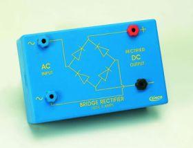 PH1134-N8 Bridge Rectifier Box