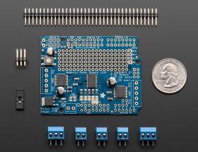 Amazoncom: adafruit arduino kit: Electronics