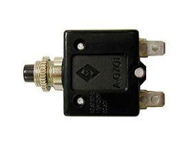 35-2108 Circuit Breaker 8A