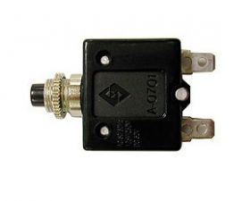 35-2112 Circuit Breaker 12A