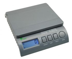 SPS-75 Small Shipping Scale 75 Lbs