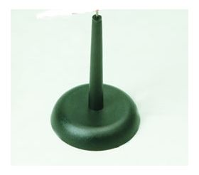 PH0818B Magnetic Needle Stand