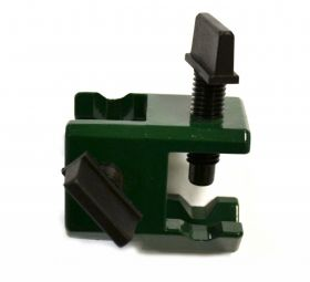 CH0663D Multipurpose Clamp Holder - up to 16mm