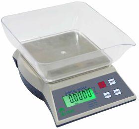 KMR-6000 Kitchen Medium Scale 6000 Grams