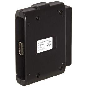 NUL-221 Barometer Logger Sensor