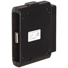 VIEW-200 Digital Display Module
