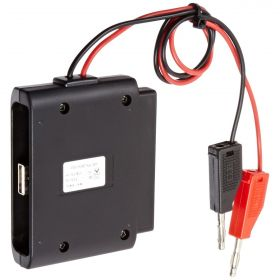NUL-201 Voltage Logger Sensor