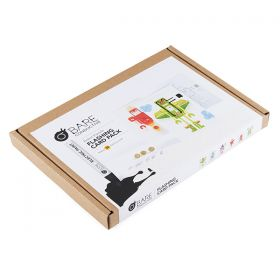 KIT-12628 Bare Conductive Classroom Pack