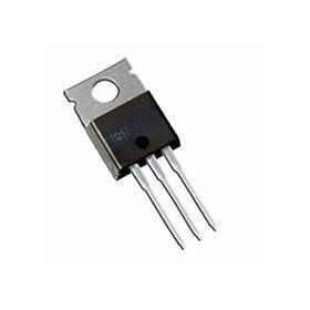 TIC226D Transistor Triac 8A 400V