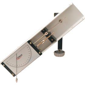 PH0343 Projectile Launcher