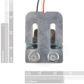 SEN-10245 Load Sensor - 50kg
