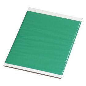 TRF-GREEN Toner Reactive Foil - Green