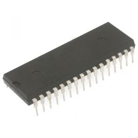 AS6C4008-55PCN 512K x 8 55ns, 2.7-5.5V Low Power Static Ram