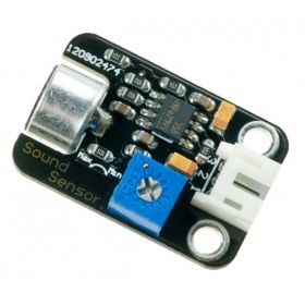 GPS Tracking Comparisons - SparkFun Electronics