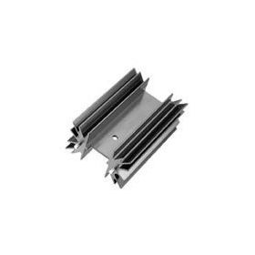 530002B02500 TO-220 Radial Solderable Pins 2.6°C Heat Sink