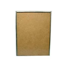 """22-280 Exposing Frame For boards up to 4 1/2"""" to 6 1/2"""""""