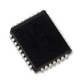 29F040-120JC IC 4 Megabit (524,288 x 8-Bit) CMOS 5V Sector Erase Flash Memory