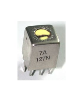 Intermediate frequency transformer wiki