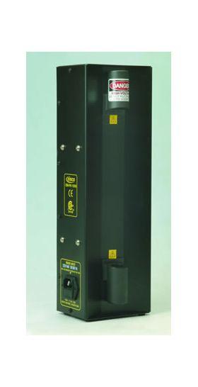 PH01197 Spectrum Tube Power Supply
