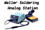 weller-soldering-analog-station.jpg